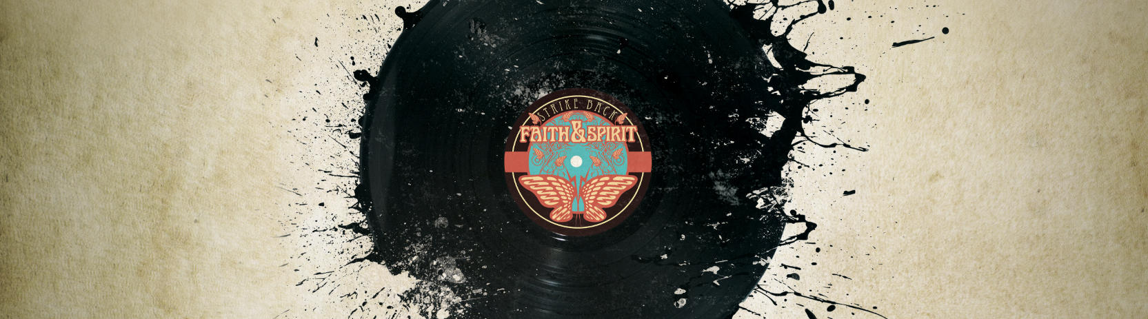 R122-Vinyl-Poster-v2-3